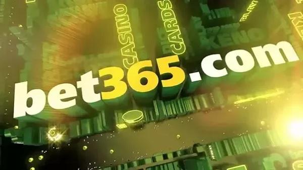 Bet365 betting limit