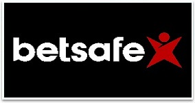 Betsafe betting