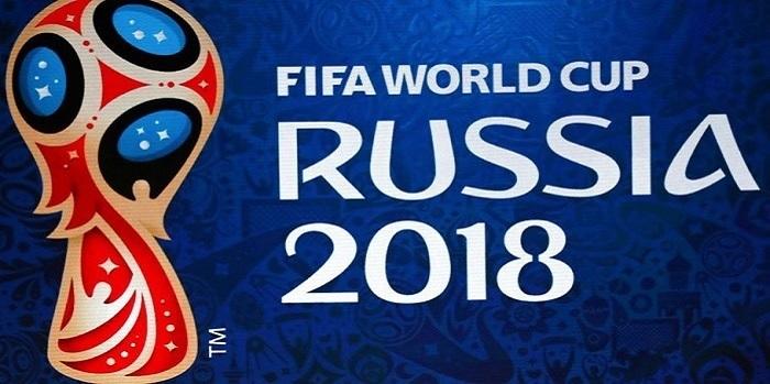 Bästa sportbonusarna till Fotbolls VM 2018