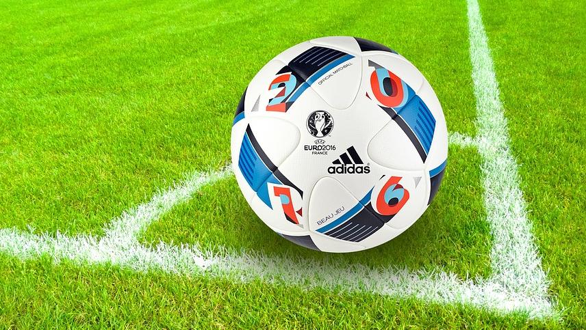 Hvilket land vinner fotball-EM 2021?